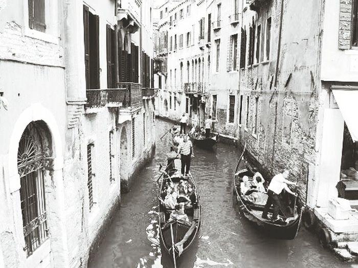 Landscape Nature Photography [a:69967] Black And White Beautiful Venice, where my Irish heartDoes Lay..Blackandwhite Photography