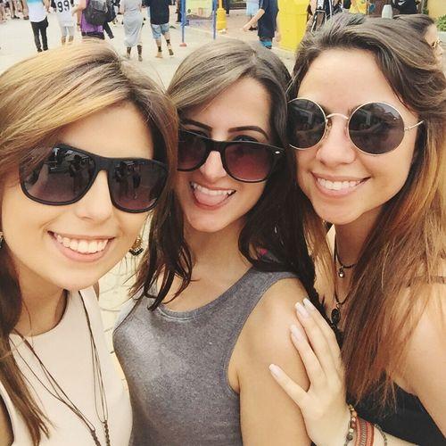 Kaballah Friends