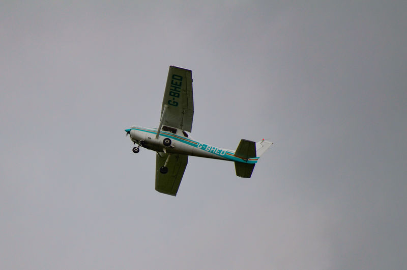 Low Angle View Transportation Sky Speed Airplane Day Flying Outdoors Nikon Transportation Airfield Freedom