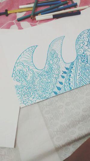 Desenhos Da Saau 🌚 Meus Desenhos Art, Drawing, Creativity By Saau 📷💕