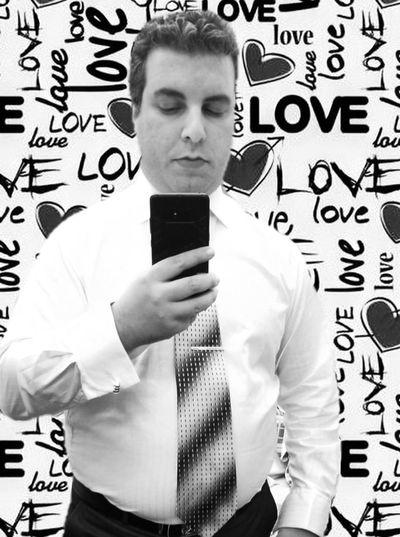 Love is the Universal key🗝️❤️🔑 Love ♥ Universal Language Key Technology Wireless Technology Businessman Internet Business Telephone Men Mobile Phone Communication Portable Information Device
