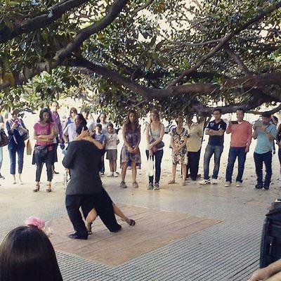 Tango porteño Buenosaires Tango