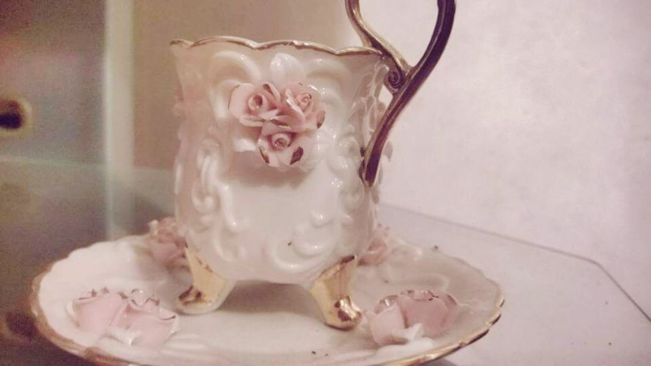 Tea Cups Pastel Colors Pastel Pink Pastel Photography Tea Cup Tea Time Hanabi.heavenlyphotography My Photography