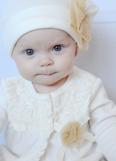 My last little one about a year ago at 6 months. First Eyeem Photo 6months Cutest Photography Photoshoot Baby Babygirl