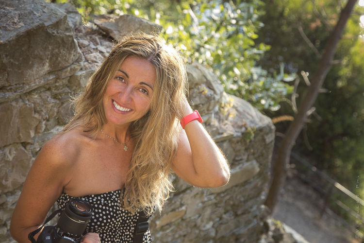Faces Of Summer summer2015 Summer2015 Estate2015 Natural Beauty Bella Sorriso Smile Happy People Blonde Check This Out