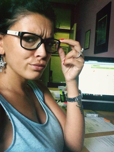 Working time That's Me Voglia Di Mare,di Estate, Di Amici E Vacanze❤ Help Me Please