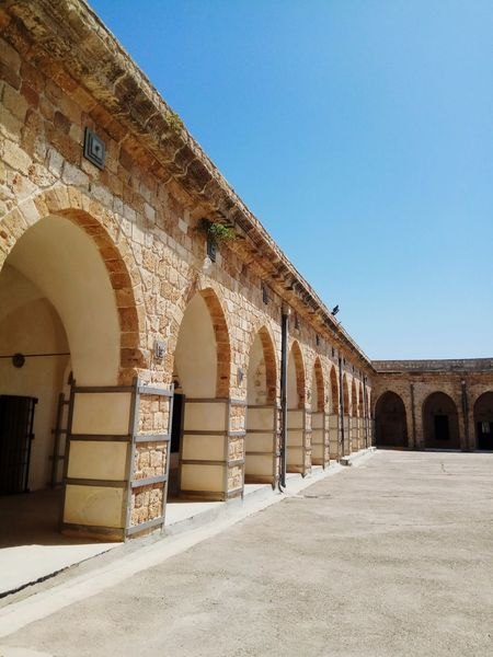 History Architecture Travel Destinations Palace City Sky King - Royal Person