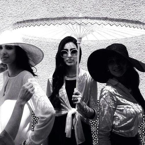 Ramadan  Fashionshoot Dubai CreativeDirection