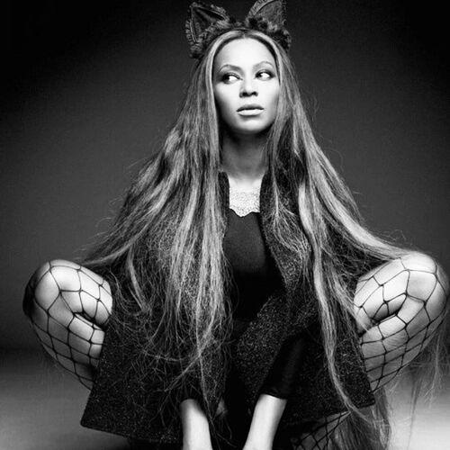 Beyonce Beyhive