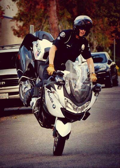 Fashion Police Metropolis Highfashion Stopping Time