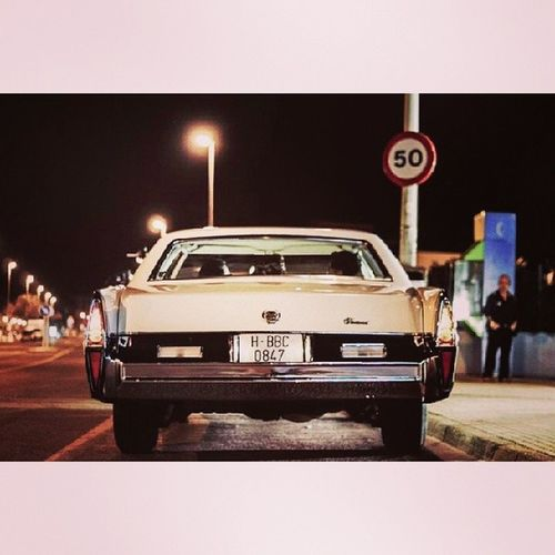 Missing the good shooting days :) Apachefilms Shadbarney Cristianmartin Cadillac videoclip mallorca music