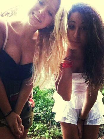 Mylove Ti Voglio Bene ♥