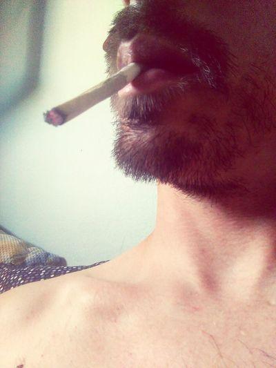 Fums ThatsMe Smoke Smoking Fums Humos Tobacco Tabaco Lips Smoke Lips Boylips