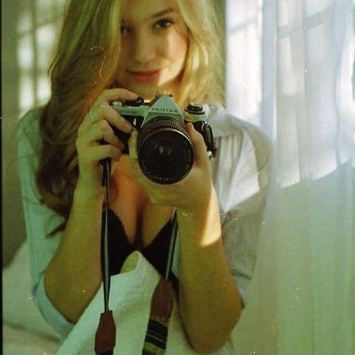 Alexis Perfect
