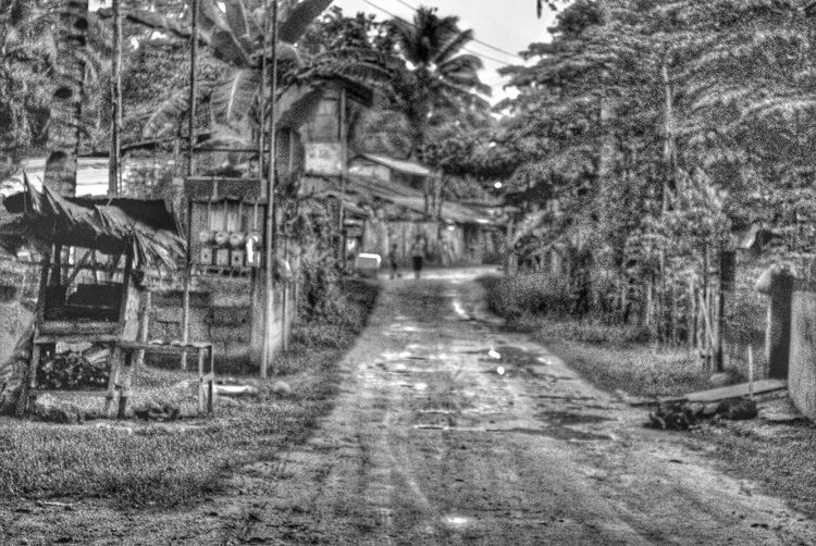 Eye4photography  Eyeem Philippines Photography EyeEm Best Shots