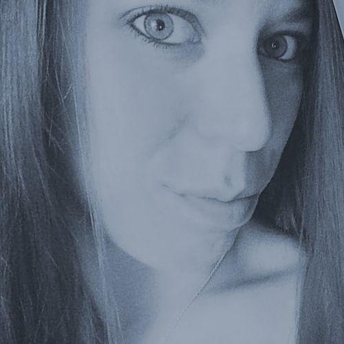 Megan Brutschea