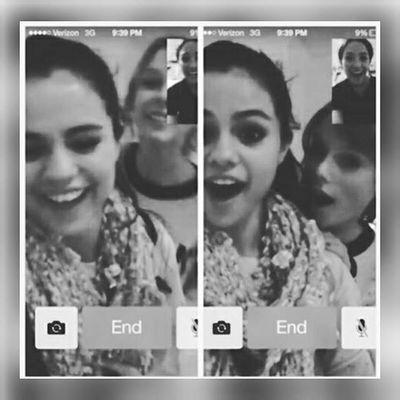 LoVe my babies 😹 Selena Selenagomez Selenamariegomez Selenator Selenafans Selenaforever Selenafan Selenafamily Selenagomezforever Selenagomezfans Selenagomezfan Selenagomezfanpage @selenagomez @thefamoussuperstars @huggingselena_