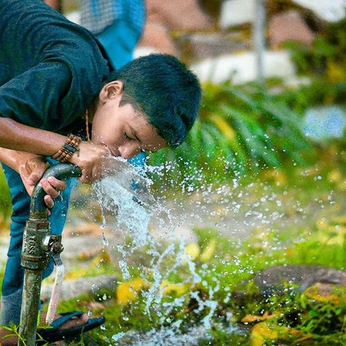 Moments of Life The Ultramotion Version Iamnikon D7200 Nikon Nikonphotography 50mm Nikkor Slowmo Iamexclusive Iamshutterbug Pushpamverma Instagram Instadaily Photography Indiaphotography India