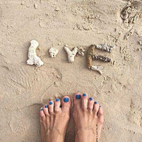 Love Phuket,Thailand Holidays Kata Beach