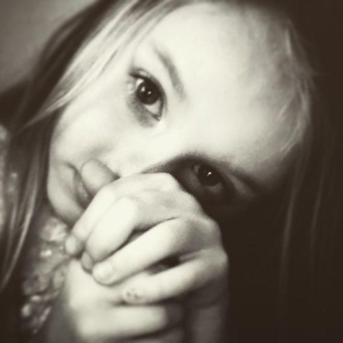 Messedupjournal Kas© Sweet Love Daughters Eyes Beautiful