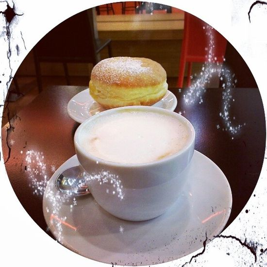 Coffee_inst Moka_lovers Apkaffe Hr_coffee caffè colazione