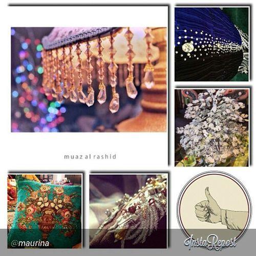 Suckmed 's Top 5 Seharisegambar813 photos themed Manik by @muazalrashid @suhyusop @icys @fin_stagram @errasazali Loving the sparkles! Keep the photos coming!