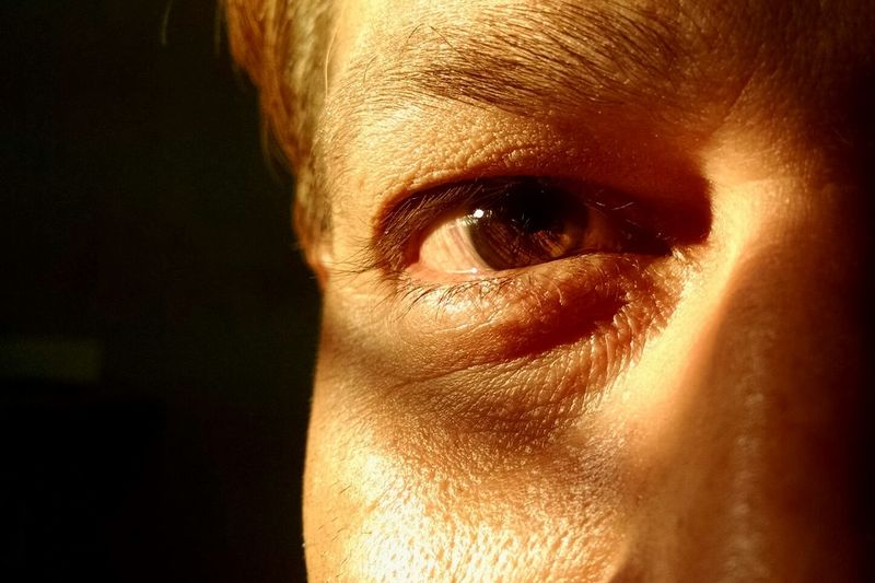 Eyes Are Soul Reflection Eye Mankind Darkness Light Posterpic Photography Postel Power Gettyimages Soulful Eyes Story Imagination Image Portrait Poster Q Getty Images