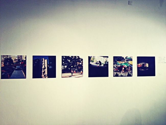 Our Exhibition Myphotos AVA_HKBU LCAbby