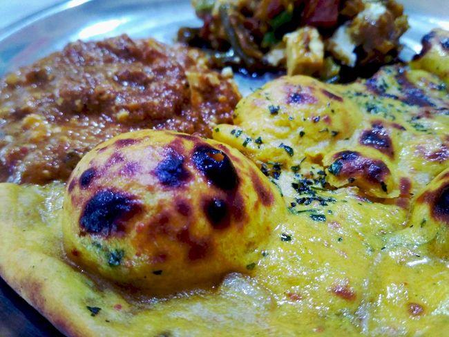 vegetarian dawat Foodphotography Foodlover FoodMood Vegetarian Food