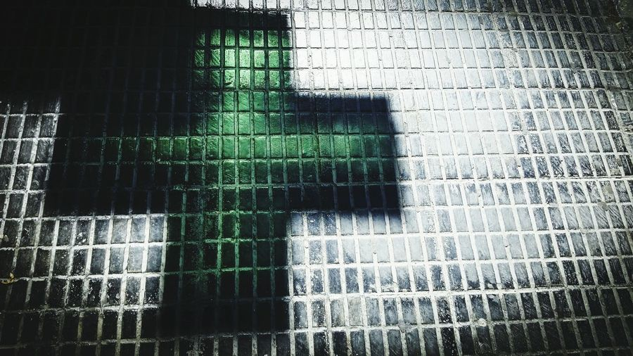 Cruise green Floor x Shadow-art shadow Grey square Pharmacy Help s.o.s Fine Art Green ColorFine Art Photography Original Photography Cruise Cruise Shadow Green Square Shadow Shadows & Lights S.O.S Artistic Photo