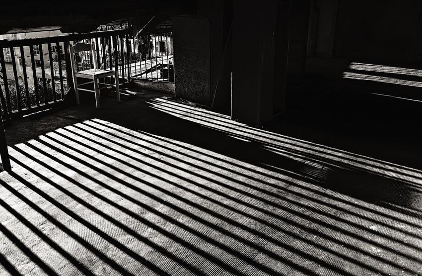 Sun Ray - Maximilien Rastello Photo Black+White=Art Creativity+Light=Photography MaximilienRastello Black & White Blackandwhite Photography EyeEm Best Shots - Black + White Mirrorless EyeEmBestPics Travel Photography Blackandwhite