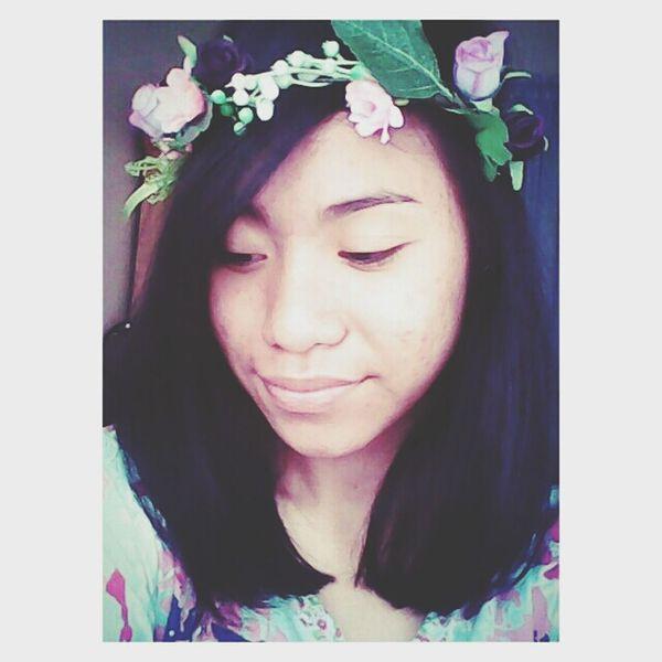 floralrific