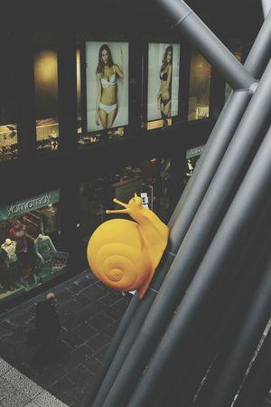 Metropolitana MetropolitanMuseumofArt Metropolitan Metro Napoli Napolipix Napoliphotoproject Piazza Garibaldi Naples Cityscape Street Photography Cityscapes Streetphoto People&arts Street City View  Peoplephotography Street Corner Napoli Street Streetphoto_color Seeing The Sights
