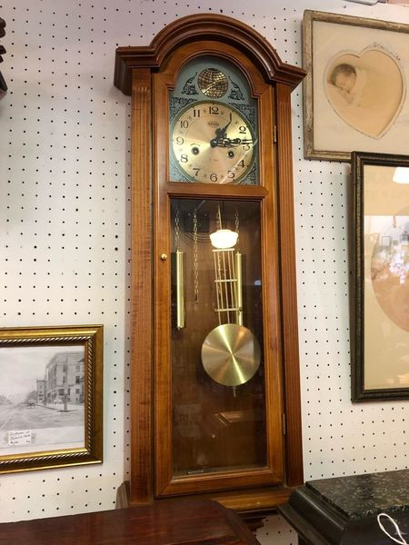 Antique clock EyeEmNewHere