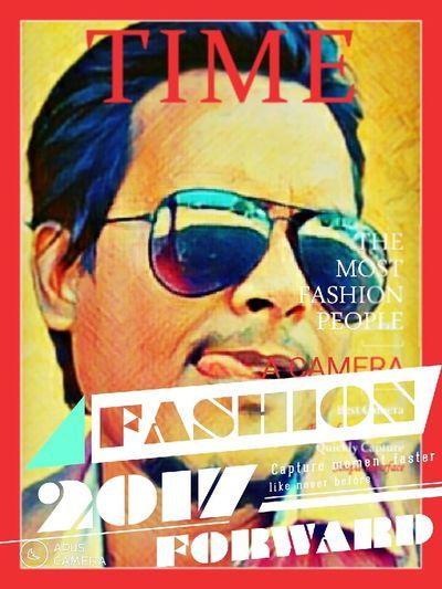 Be Fashion $$$$$$$/