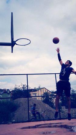 Basketball Photography Myphoto