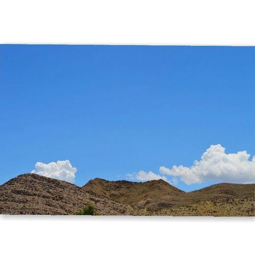 Landscape Beautifulskyseries Mountains Clouds theskyproject vscopk vscopakistan vsco vscocam ig_pakistan ig_unpro myweekofmood mymorning mywanderingdiaries salaamzindagi sky candidshot whpdoubletake whpcandid bns_pakistan