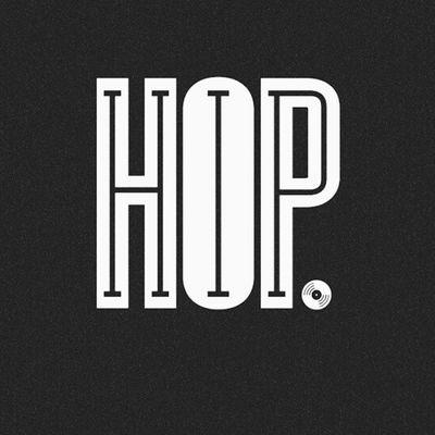 """""""I ain't no BET nor MTV, I'm HIP and I'm HOP..."""" KRSOne TheTeacher HipHop ."""
