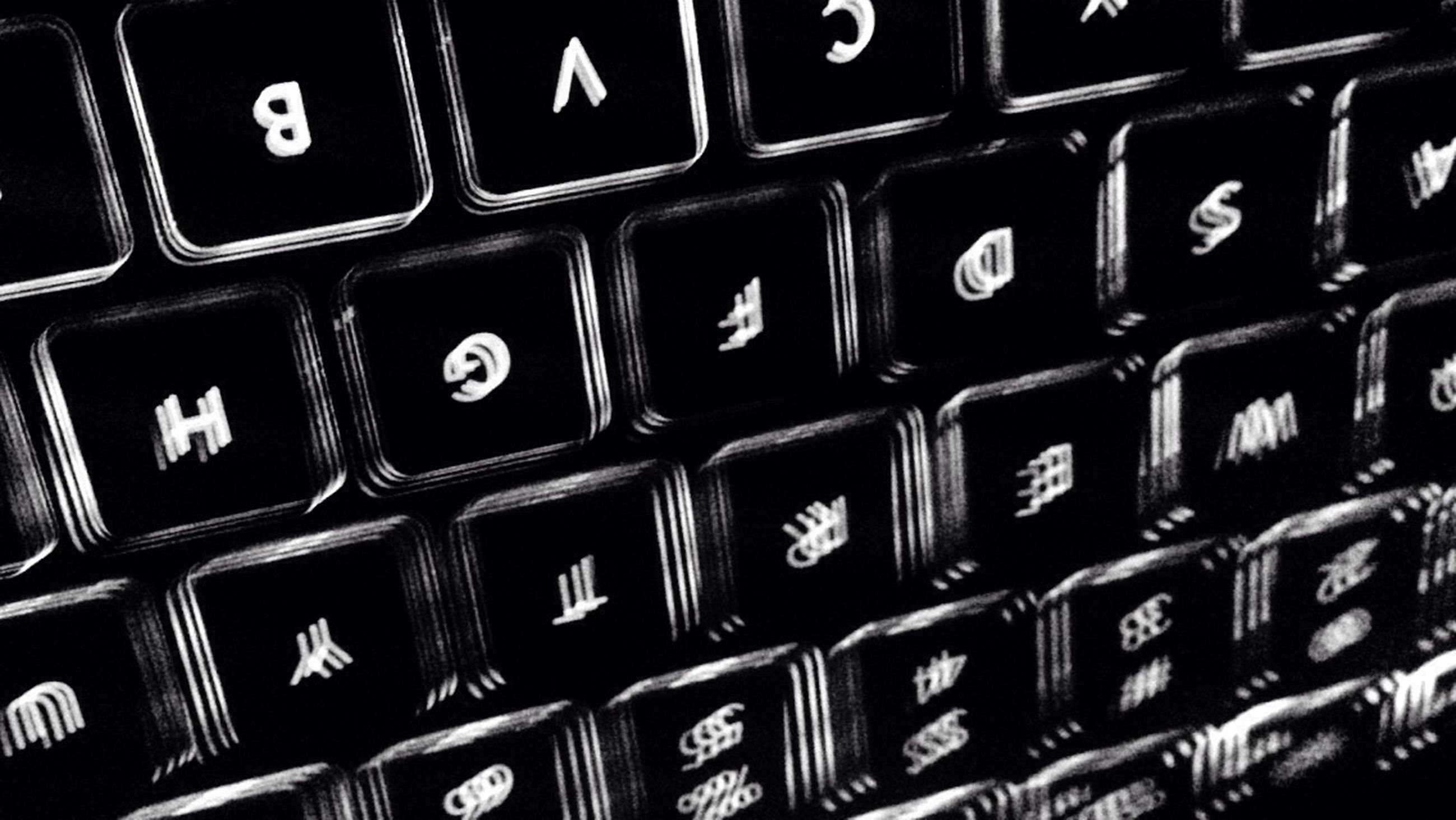 indoors, full frame, backgrounds, number, communication, text, close-up, western script, alphabet, repetition, abundance, technology, large group of objects, capital letter, in a row, computer keyboard, pattern, no people, computer key, order