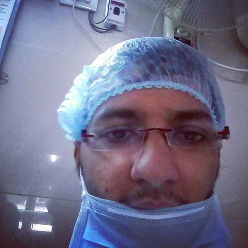 ICU days... ICU Pgi Ricu Patientcare Medicalschool Medicalschool Lungs Chest Dmlife Chandigarh F4follow
