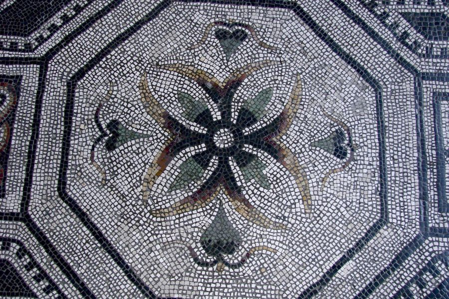 Floors Marble Floors Roman Floors Tile Tile Ancient
