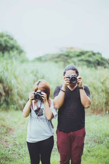 Couple <3 Photooftheday Girlfriend & Boyfriend Good Times