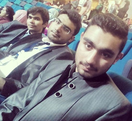 Lcl2015 JinnahConvention