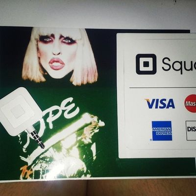 I am now taking credit cards she is a business yesssdsdd Visa Amex Dragqueen  Instalike instaface insomniac instafamous