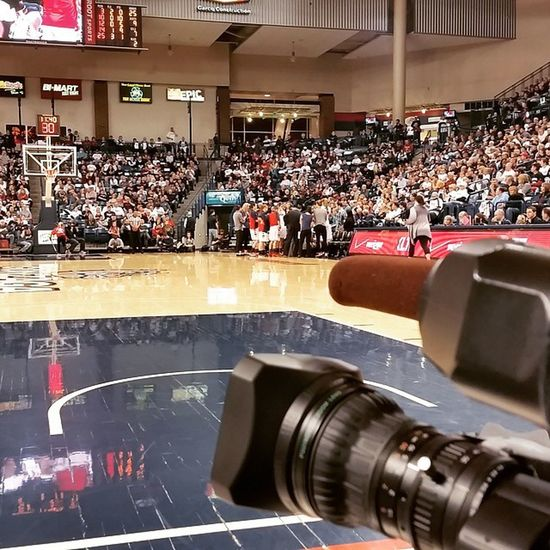 Gonzaga Womens Collegehoops win 15-0 for the season