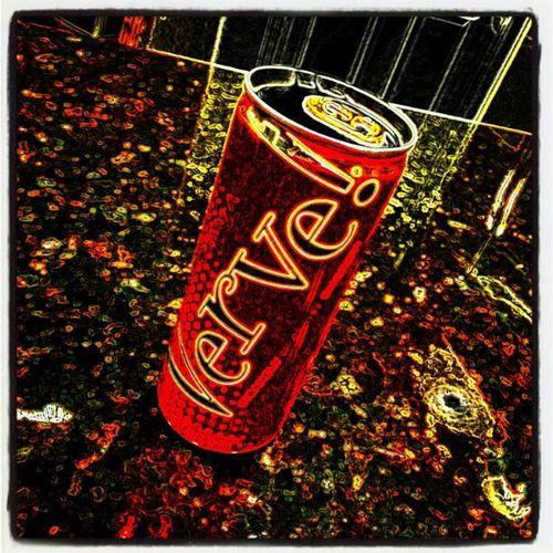 My drink of choice... Vemma  Energydrink
