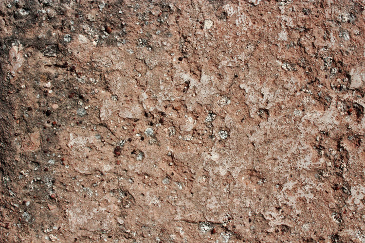 Ancient Patern Paterns Rough Stone Surface Texture Wall