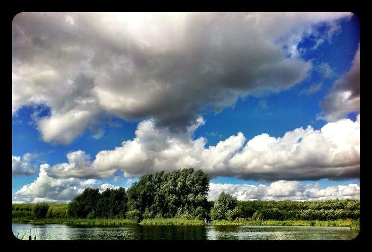 Clouds And Sky NEM Clouds NEM Submissions AMPt_community