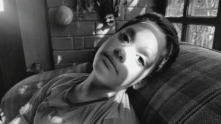 Mykid Asperger Focus Aspergersawareness Aspergerssyndrome Aspergers Asperger Real People Peoplephotography EyeEm Best Shots - People + Portrait Portrait Aspergersyndrome