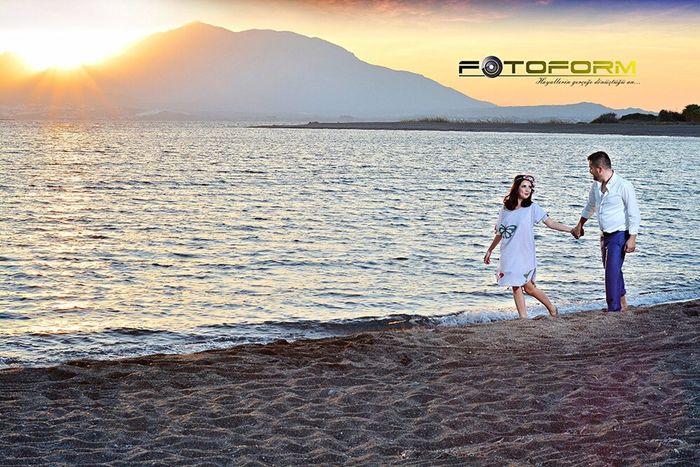 Mutluluk Outdoors Datça Photographer Photography Parti Adobe Wedding Album Wedding Photography First Eyeem Photo TÜRKİYE'NİN HER YERİNDE ÇEKİM YAPILIR İLETİŞİM ve WHATSAPP : 0.541 290 56 79 Facebook : fotoform Web: www.fotoform.net